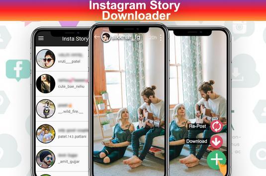 Social Video Downloader screenshot 2
