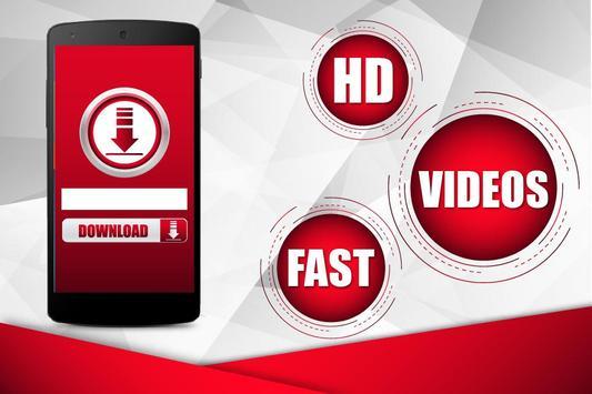 بسرعة تحميل  أشرطة فيديو apk تصوير الشاشة