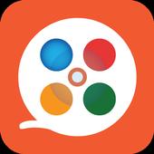 Video Editor - Movie Maker icon