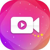 Video Slideshow Music Maker icon