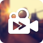 Video joiner-Video merger icon