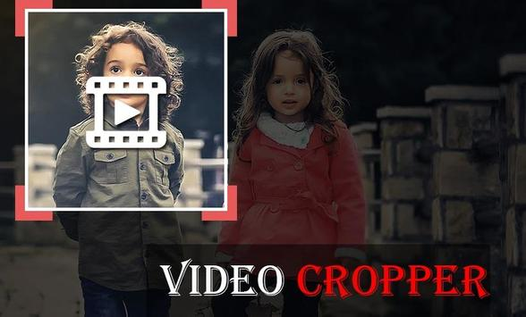 Video Cropper poster
