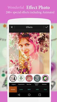 Video Make – Video Editor poster