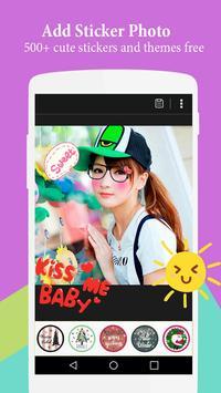 Video Make – Video Editor apk screenshot