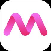 Music Video Stream -Free icon