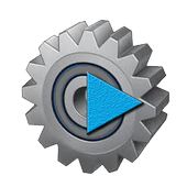 Video Player - All Format icon