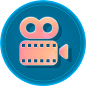 Video Editor - Video Maker Pro icon