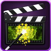 Video Fx :Video Maker & Editor icon