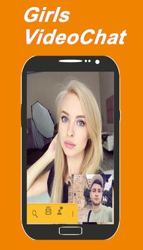 Live Video Free Call apk screenshot