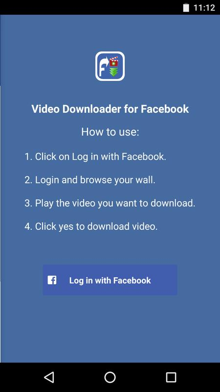 Top Five Facebook Lite Apk Free Download Apkpure - Circus