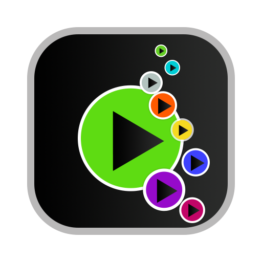 VideoFizz