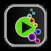 ikon VideoFizz