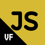 Javascript Coding and Learning icon