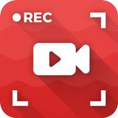 Screen Recorder for Android - APK Download