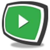 Video FSBO icon
