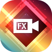 Video FX – Video Star icon