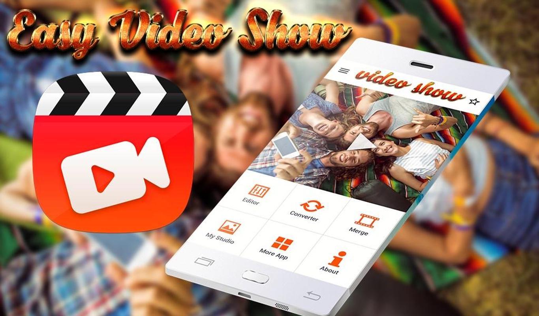 Davinci resolve free video editor youtube.