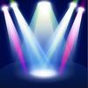 VideoFX Music Video Maker-icoon