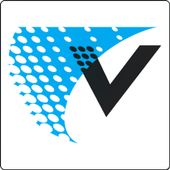 Videojet 6230 icon