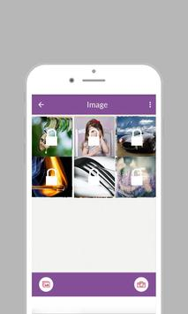 Video Locker For Android screenshot 2