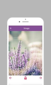 Video Locker For Android screenshot 3