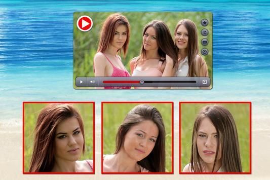 Photo to Video Maker screenshot 2