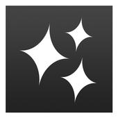 Videolicious icon