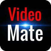 Video & Mate HD Video Downloader Tips icon