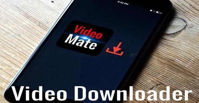 Video & Mate HD Video Downloader Tips apk screenshot