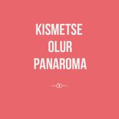 Kısmetse Olur Panaroma icon