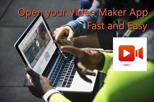 Video Maker screenshot 2