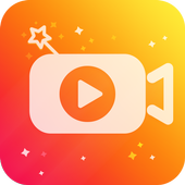 Mate Tube Video Maker icon