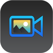 Make Video free icon