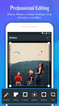 Make Video free apk screenshot