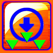 HD Video FREE Downloader icon