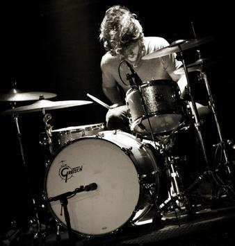 Video Music Drum Covers apk screenshot