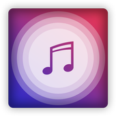 Video Music Effects icon