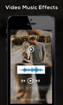 Video Music Effects screenshot 12