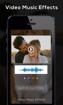 Video Music Effects screenshot 13