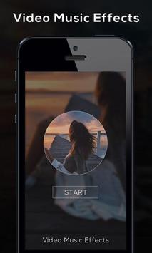 Video Music Effects screenshot 8