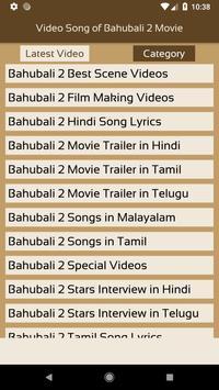 baahubali 2 tamil film mp3 songs download