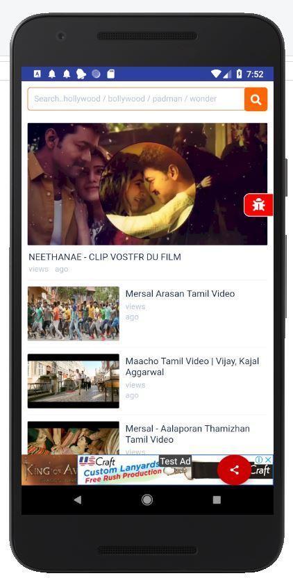 rangasthalam telugu movies 2018 free download