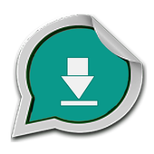 Video Status Downloader For Whatsap icon