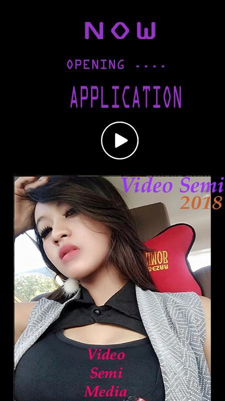 Download video semi full