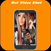 Live ChatRoom VideoGirl icon