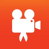 Videoshop - Video Editor icon