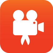 Videoshop icon