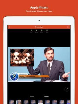 Videoshop screenshot 7
