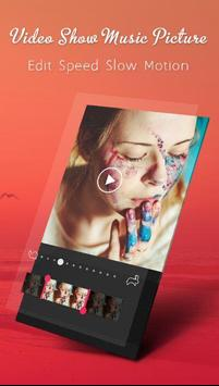 Video Show Photo With Music apk screenshot