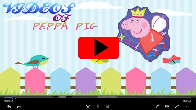 videos of peppa pig for android apk download